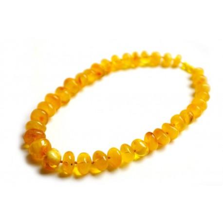 """Beads """"Fairies' Gift"""""""