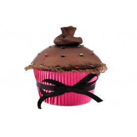 """Gift box """"A Dessert"""""""