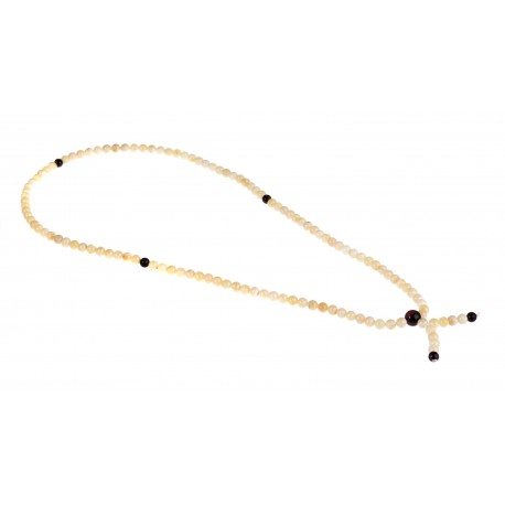 """Buddhist rosary """"Mala"""""""
