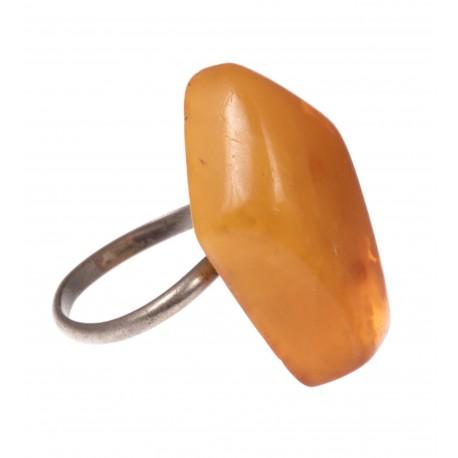 Antikvarinis žiedas