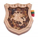 "Magnet ""Lithuania"""
