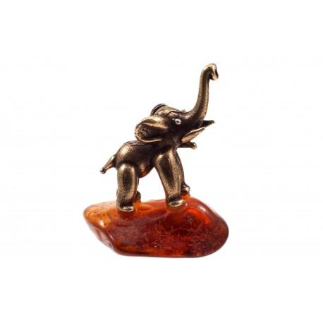 """Figurine """"Elephant"""""""