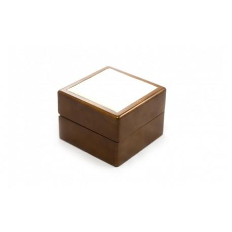 Gift box for earrings